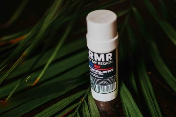 Best CBD Lotion For Pain: Try This Full-Spectrum Pain Relief Roll-On Stick