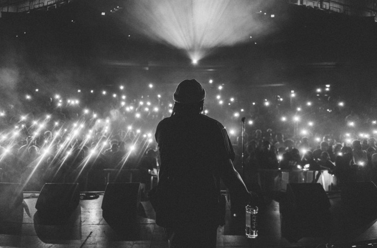 How Music Artists Can Use IG Reels To Grow Their Audience