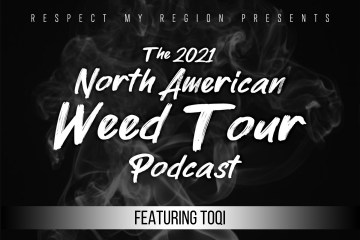 TOQi Founder Drew Henson Joins Episode Six Of The NAWT Podcast