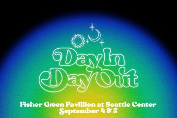 Day In Day Out Festival Offers A Unique Mixtape-Inspired Experience At Seattle Center