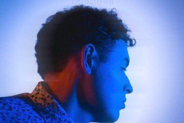 Cornish College Of The Arts Graduate Eric Simon Releases Debut Studio Album 'NOW'