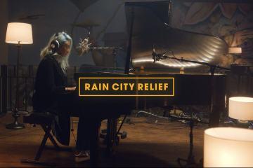 Rain City Relief