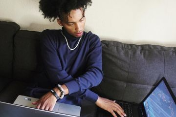 4.0 Rapper K'Alley Gives the Scoop on Marketing Your Hip-Hop and Brand [Exclusive Interview]