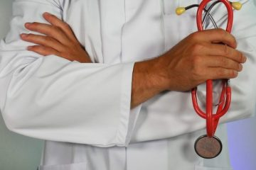 California Governor Enacts Law Allowing Medical Cannabis Use in CA Healthcare Facilities, Senate Bill 311