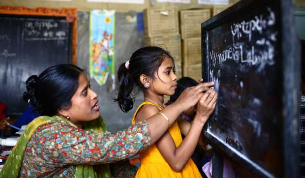 Image result for women education