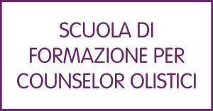 Scuola di formazione per counselor olistici