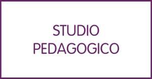 Studio pedagogico