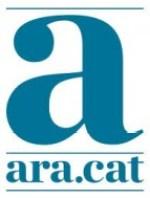 diari_ARA
