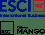 Càtedra Mango - ESCI-UPF