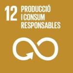 ODS_Objectius_Desenvolupament_Sostenible_Respon.cat_SDG_Icons_CAT-01-12