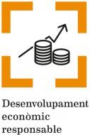 Desenvolupament_Economic_