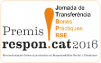 Jornada_transferencia_premis_Respon.cat_2016