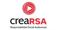 CreaRSA Responsabilitat Social Audiovisual