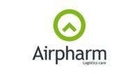 Airpharm