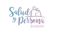 Fundación Salud y Persona
