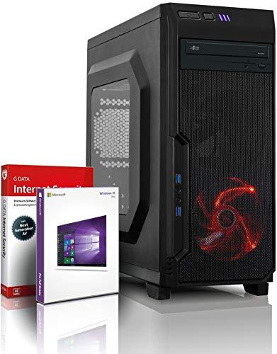 PC Gamer Ultra8-CoreDirectX12
