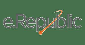 e.Republic