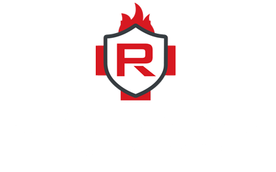 Responder Products