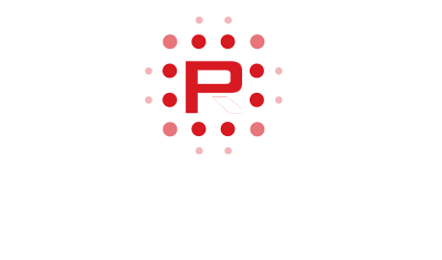 Responder Pulse