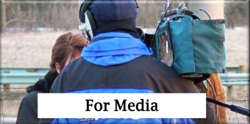 For Media