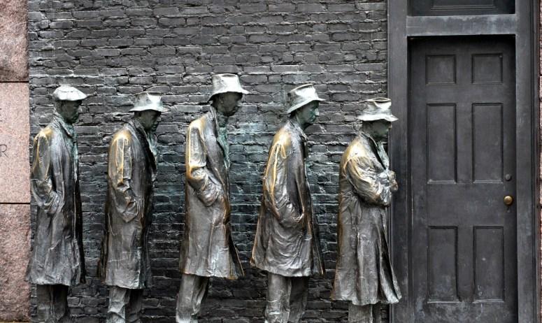 sculpture-18142_1920