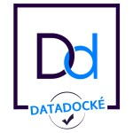 Datadock Ressource et Vous