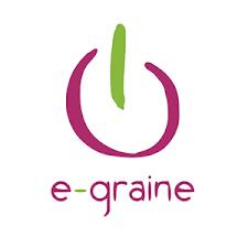 egraine