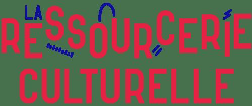 Logo-Ressourcerie-Culturelle-Vendee