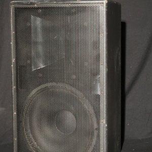 EAW MK5194 (la paire)