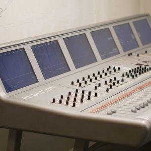 Publison Prod'Mix