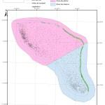 Atlas de Polynésie : Marutea nord