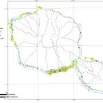 Atlas de Polynésie : Tahiti