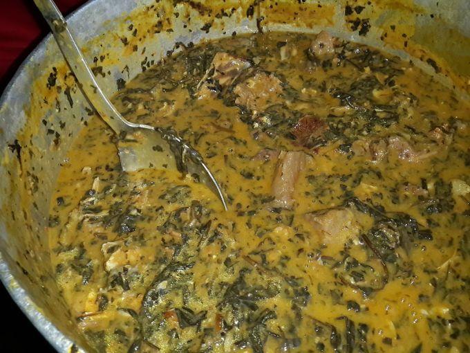 1024px Onugbu Soup in Pot