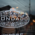 Make Condado Tacos Your Next Foodie Stop in Pittsburgh