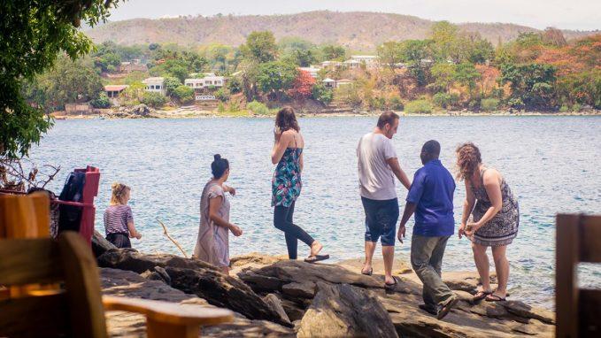Sambani Beach Retreat Nkhata Bay Malawi 20 of 39