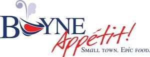 Boyne Apetit Restaurant Week @ Boyne City | Boyne City | Michigan | United States