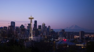 Seattle Restaurant Week @ Seattle | Seattle | Washington | United States