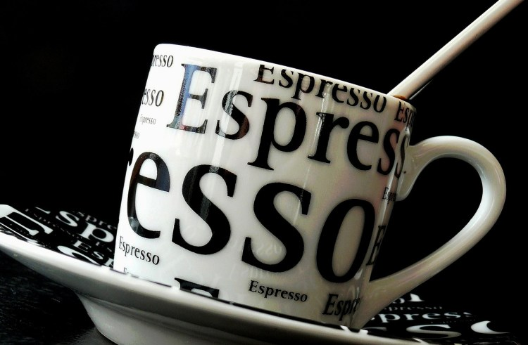 Top 5 Espresso Drinks