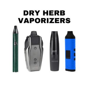 RESTART CBD Dry Herb Vaporizers Austin TX