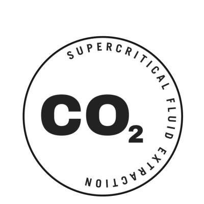CO2-.png