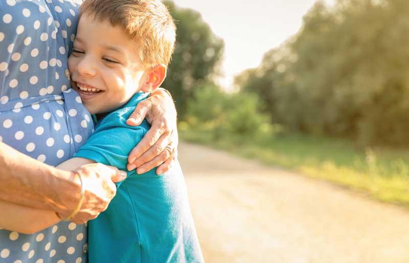 How To Raise Children Together & Avoid Divorce & Custody Battles