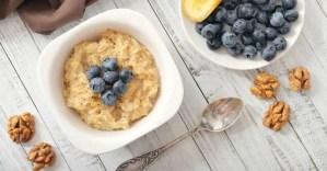 10 ideálnych potravín pre chudnutie