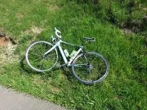bike-7176