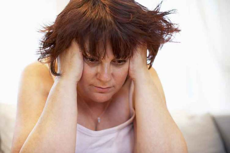 stressed-Woman-13897697