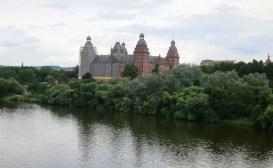 Ashaffenburg