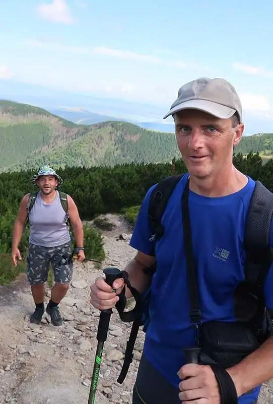 7 kopcov 3 jazerá, reštartnisa.sk