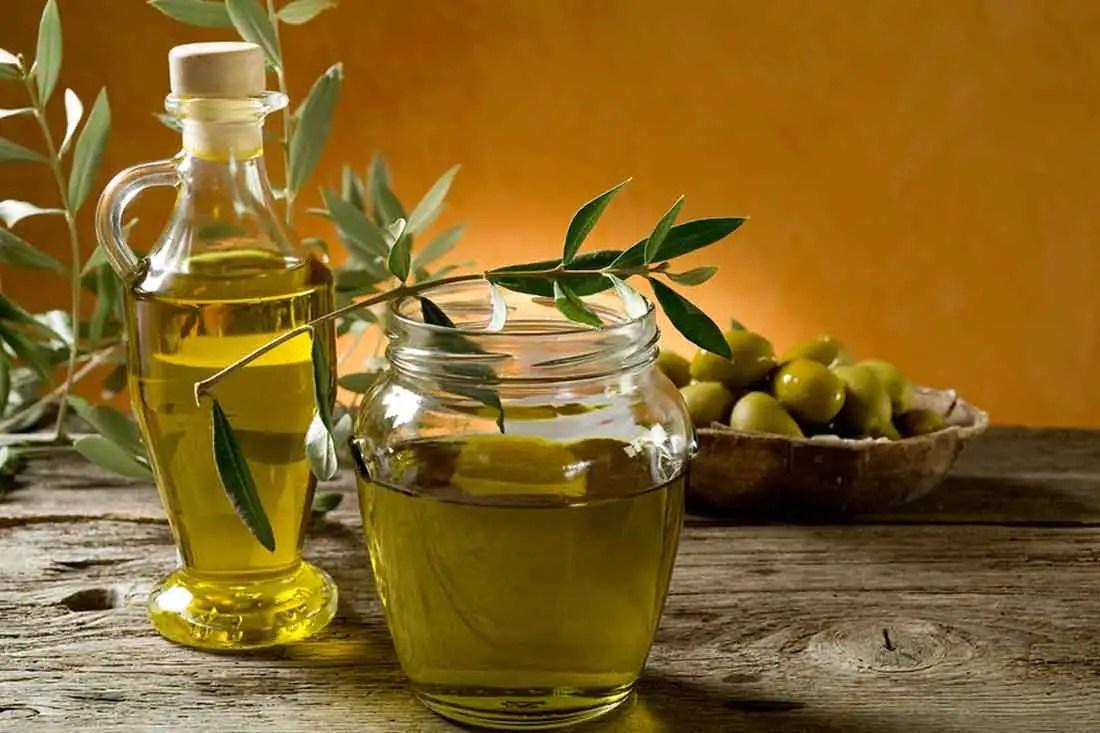 21 netradičných olejov pre Vaše zdravie - prehľadná tabuľka 5e6f441043a