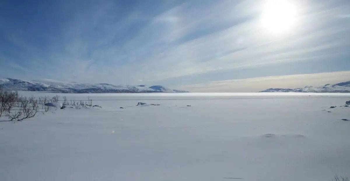 LOF-Laponsko