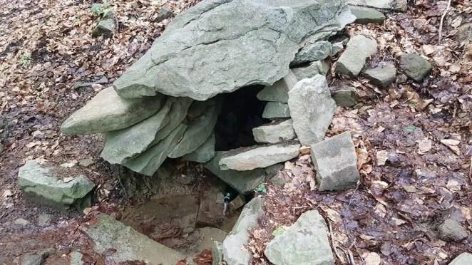 Poloniny, Kremenec a Sninský kameň po zemplínsky