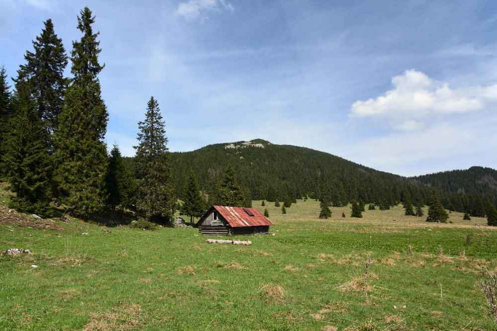 7 kopcov 3 jazerá, restartnisa.sk